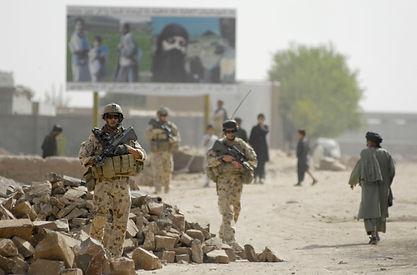3RAR_Afghanistan_2008.jpg