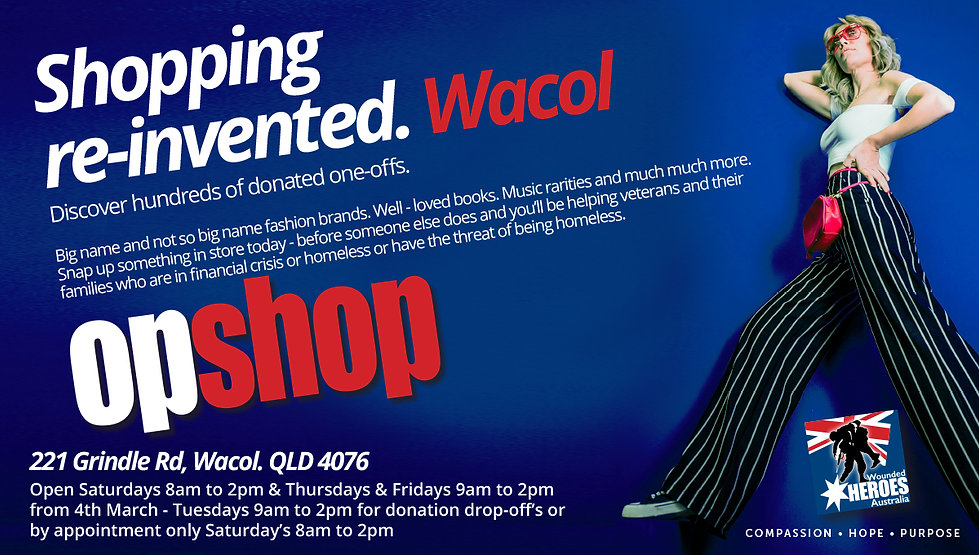 WH-OPSHOP2021 Facebook2FEB-Wacol.jpg