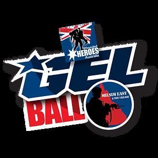 GELBALL - Logo(website).png