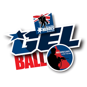 GELBALL - Logo(website).png
