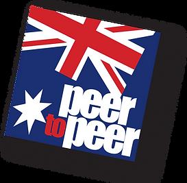 PEER2PEER-logo.png