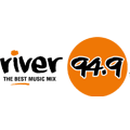 River94.9(Col).png