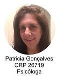 patricia_gonçalves.JPG