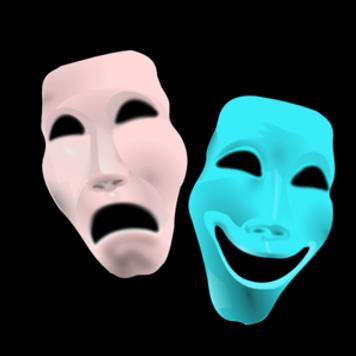 theatremaskswebsite.png