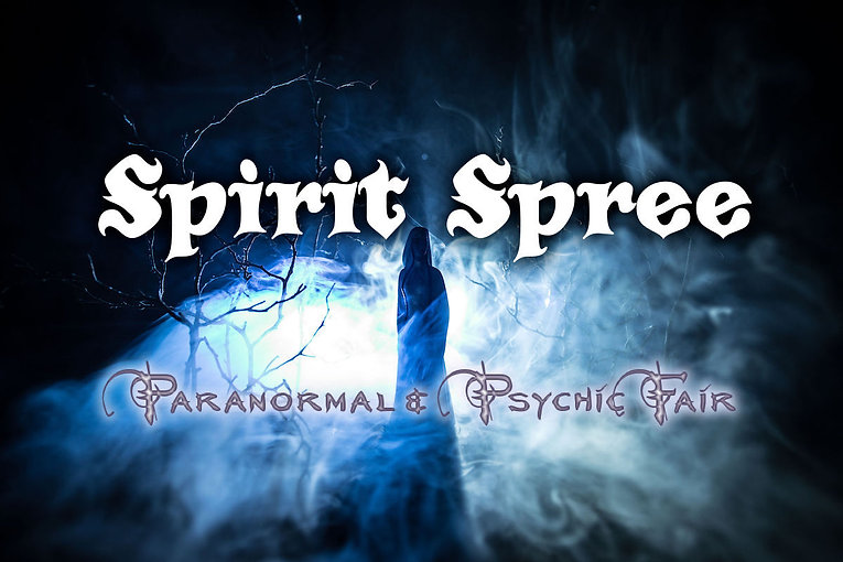 Spirit Spree FB ad no dates.jpeg