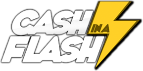 Cash in Flash Logo.png
