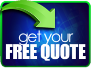 get your free quote.png