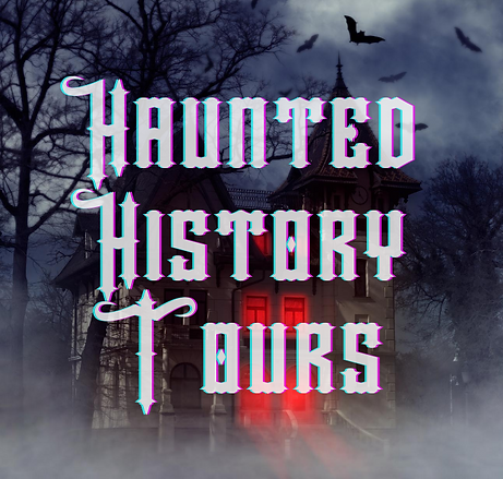 Haunted History Tours.png