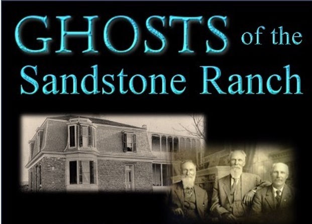 Ghosts%20of%20the%20Sandstone%20Ranch_ed