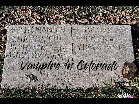 Vampire in Colorado.jpg
