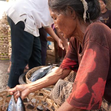 Anna Catalano_reportage_Bali