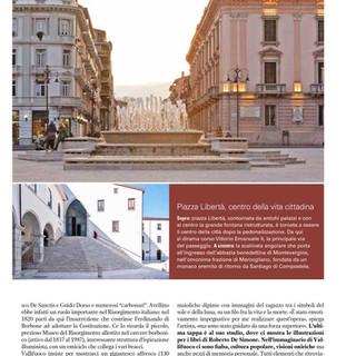 Bell'Italia-maggio 2019