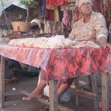Anna Catalano_reportage_BaliAnna Catalano_reportage_Bali