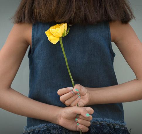 Anna_Catalano_fotografia_di bambini