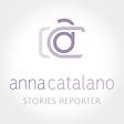 anna catalano stories reporter