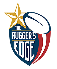 ruggers-edge-logo-transparent.png