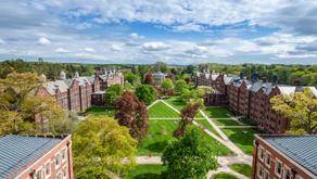 College Program Highlight – Vassar College