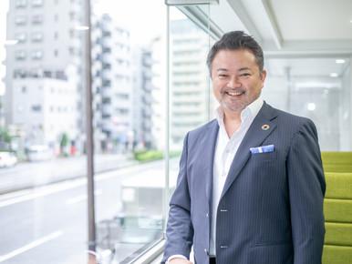 クラダシ代表の関藤が愛知県主催の食品ロス削減イベントに登壇 11月5日(木)10時より名古屋市のオアシス21にて開催