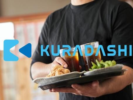 KURADASHI 緊急事態宣言下で増える「流通先を失った食品」の買い取りを強化 無料のユーザー向け販促を確約する「サポートプログラム」を実施