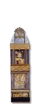 Duccio's Kitchen - Green (Princess Calls for More Fish)