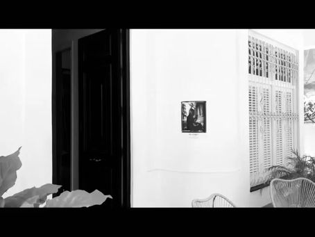 """Expo """"Mujeres""""- Bienal de La Habana. Cuba"""