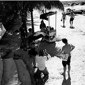 Playa (1).jpeg