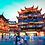 Thumbnail: TRIÂNGULO DA CHINA