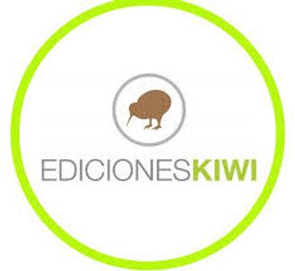 ediciones kiwi 2.jpeg