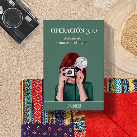operacion3.jpg