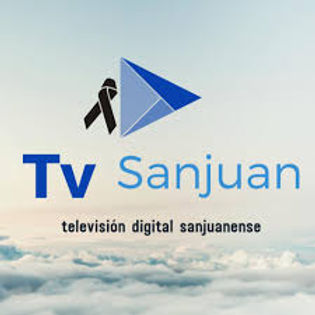 TV Sanjuan2.jpeg