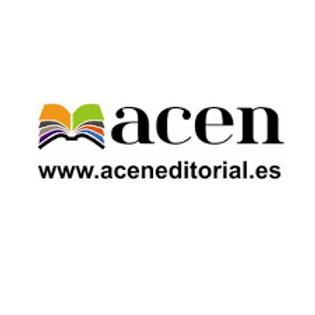 aceneditorial.png