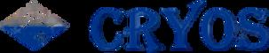 logo-cryos-removebg-preview.png