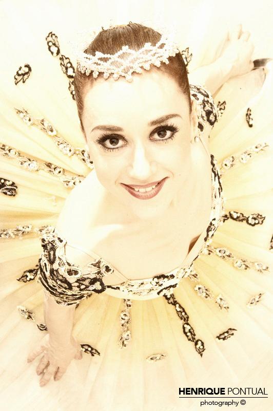 Adriana Dias Duarte