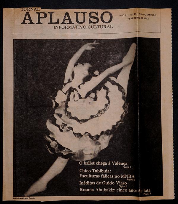 February,1992