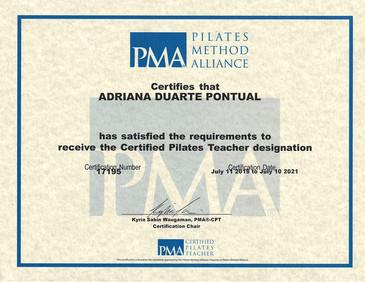 PMA Adriana Duarte Pontual WEB.jpg