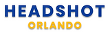 Headshot Orlando