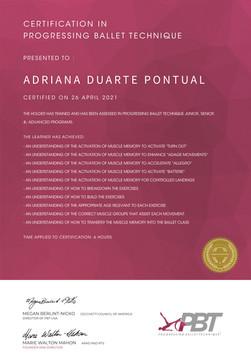 certificate PBT.jpg