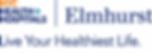 Logo and Tagline.webp