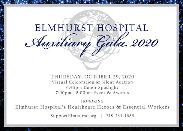 Auxiliary Gala 2020 Invite nearly final2