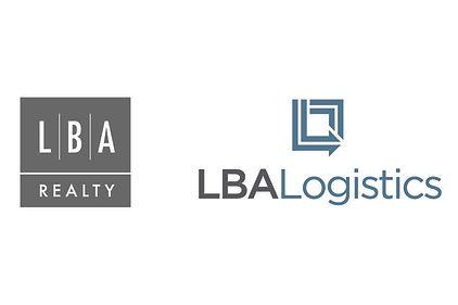 LBA_LBALogistics_900x600.jpg