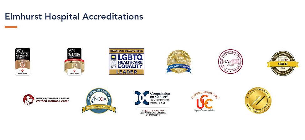accreditations.JPG