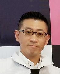 kamikawa-face 2.jpg