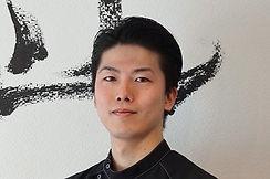 池野 龍弥先生4.jpg