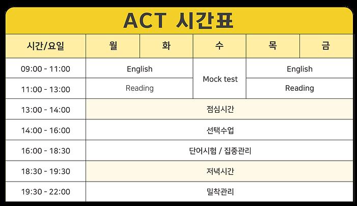 SAT,ACT 겨울특강시간표-01.png