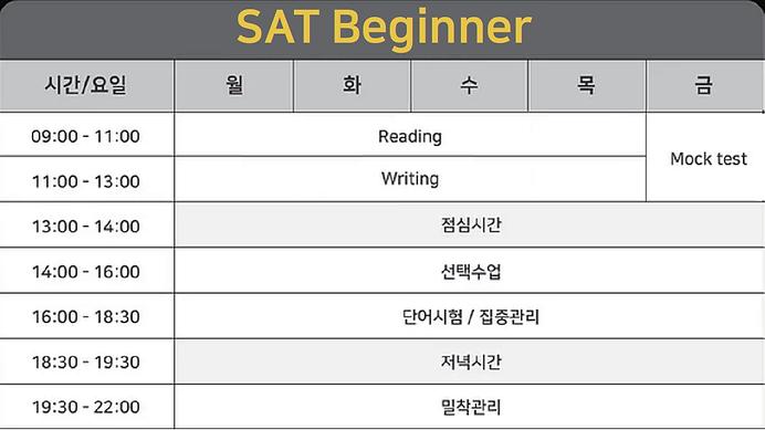SAT beginner.png
