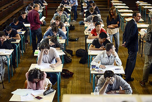 international-students-us-schools.jpg
