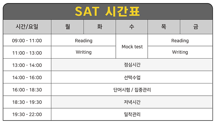 SAT,ACT 겨울특강시간표-02.png