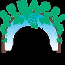 Logo fumagri.png