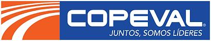 Logo copeval.png