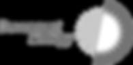 DPE-Logo (1)_mono.png